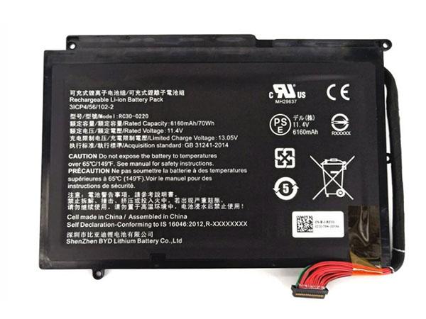 RC30-0220