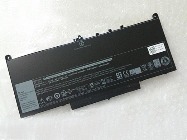 DELL 9TV5X 7VKV9