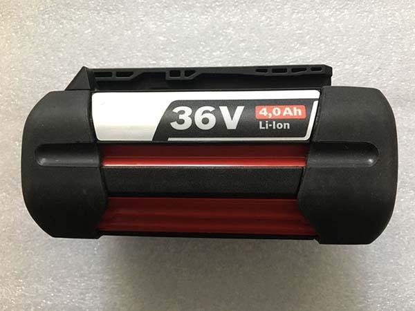 Bosch BAT838