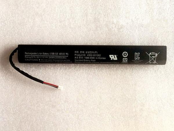 Samsung 4302-001262