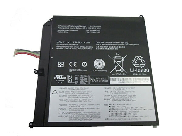 Lenovo 45N1102 45N1103
