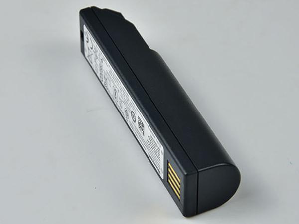 Honeywell BAT-SCN01