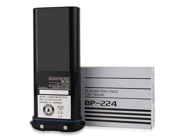 BP224