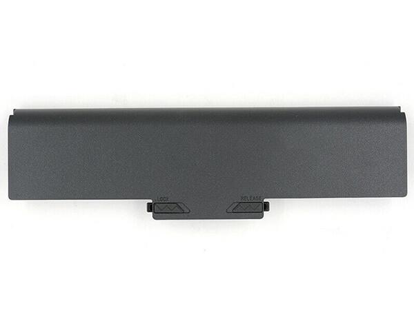 Sony VGP-BPS13A