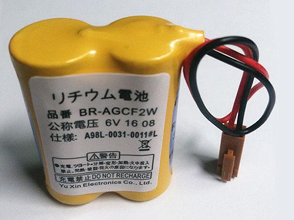 BR-AGCF2W
