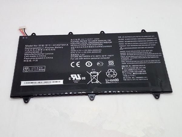 Lenovo H12GT201A
