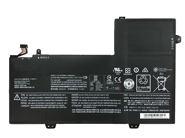 L15M6P11