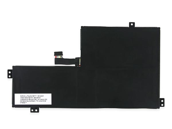 Lenovo L17M3PB0
