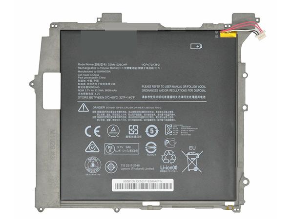 LENM1029CWP