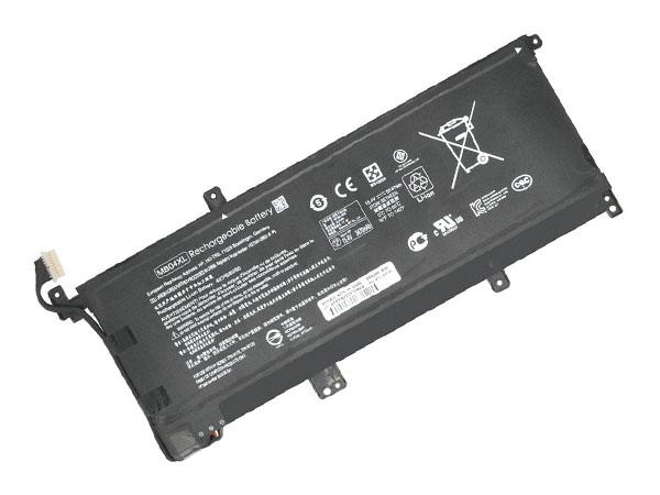 HP MB04XL