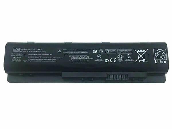 HP 804073-851