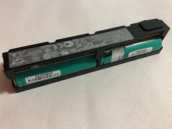 HP MC96