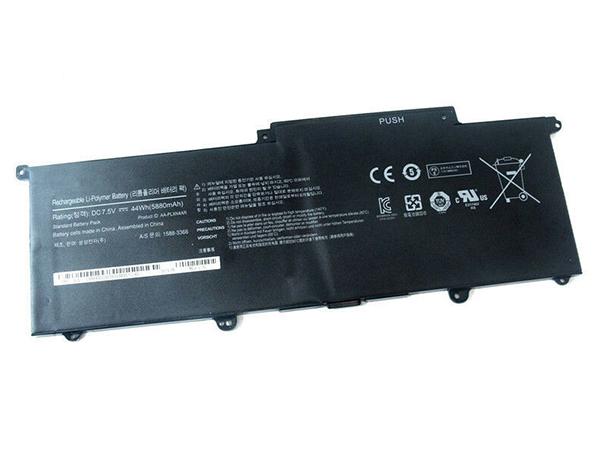 Samsung AA-PLXN4AR