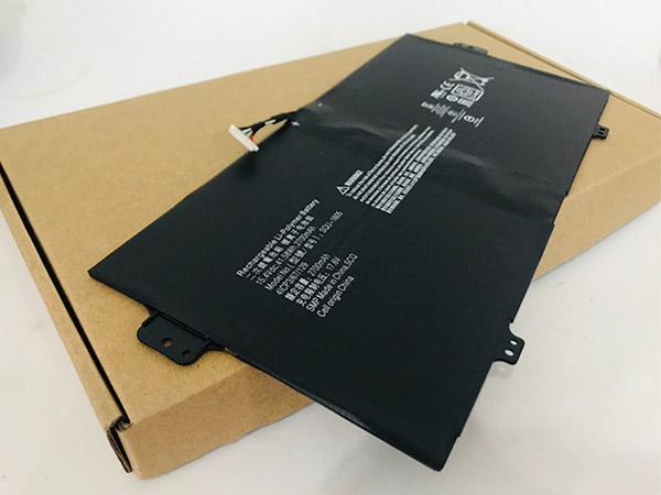 Acer SQU-1605