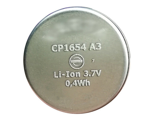 CP1654_A3