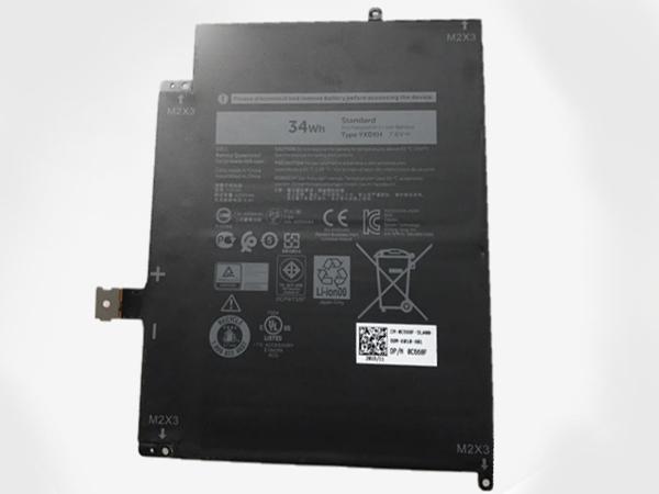Dell YX0XH