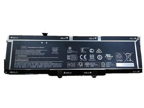 HP ZG06XL