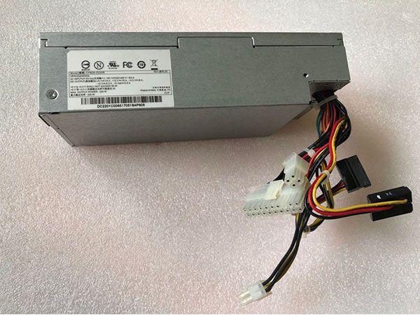 GSB232(220W)