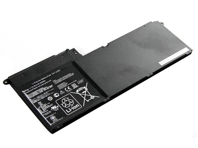 C41-UX52
