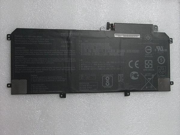 p-C31N1610
